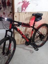 Título do anúncio: Bicicleta GTSM1 Aro 29