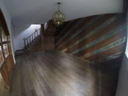 Casa à venda com 5 dormitórios em Ouro preto, Belo horizonte cod:25469
