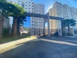 Título do anúncio: Apartamento para alugar com 2 dormitórios em Vila rosa, Novo hamburgo cod:20258