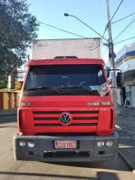 VW 13 180