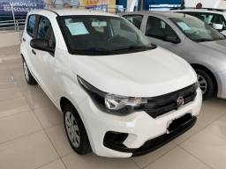Fiat Mobi 1.0 Flex Like Manual