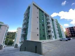 Apartamento para Aluguel, Nogueira Petrópolis  RJ
