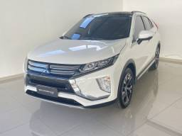 Mitsubishi Eclipse Cross 1.5 Turbo HPE (Aut) - /2020
