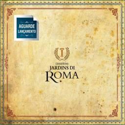Título do anúncio: Casa no Cond. Jardins Di Roma