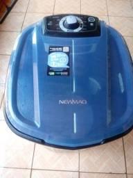 Título do anúncio: Tanquinho da newmaq 10 kg