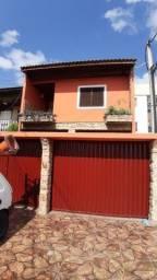 Título do anúncio: Ótima casa de condominio para aluguel  - Campos dos Goytacazes