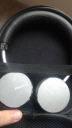Título do anúncio: Fone de ouvido ultrabass Panasonic