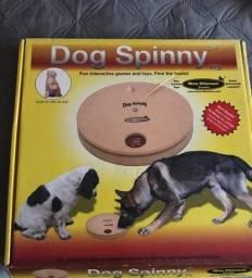 Título do anúncio: Brinquedos para Cães