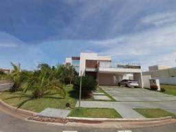 Título do anúncio: Casa-venda-sobrado de Esquina-Condomínio Alphaville II-bairro jardim itália-cuiabá MT