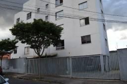 Apartamento Bairro Cardoso região do Barreiro BH Prédio Único com apenas 8 moradores