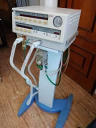 Respirador Ventilador BIRD 6400
