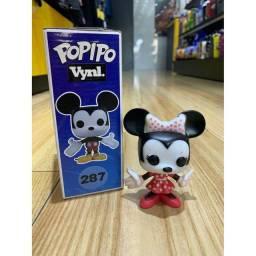 Funko pop Minnie