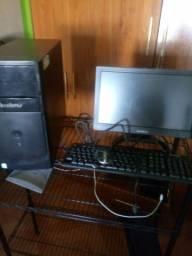 Computador...