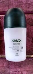 Produtos da Natura, desde Perfumes, desodorantes, cremes, Colônia e etc...