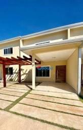Sobrado com 3 dormitórios à venda, 130 m² por R$ 560.000,00 - Pedrinhas - Porto Velho/RO