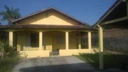 Casa documentada perto de Belém