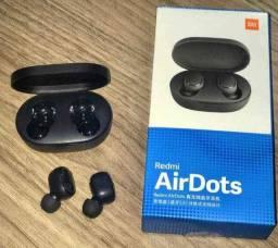 AirDots# Fone De Ouvido Wireless ! Promoção ...
