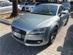 Título do anúncio: Audi Tt 2009 2.0 tfsi coupé 16v gasolina 2p s-tronic