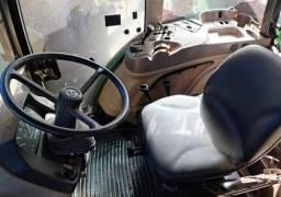 Trator John Deere 5078