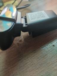 Multilaser AC339 720P 30FPS