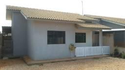 Casa alvemaria Campo Novo