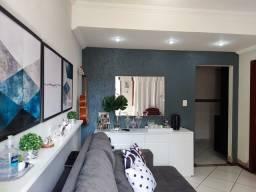 Título do anúncio: Excelente Duplex com 02 quartos no Jardim Vitória, Macaé ? Rio de Janeiro
