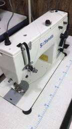 Título do anúncio: Máquina costura zig zag