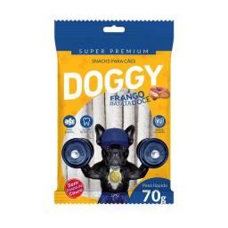 PALITINHO DOGGY FRANGO BATATA DOCE 70G