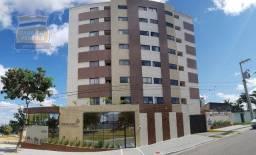 Apartamento tipo estúdio, 100% mobiliado e com vários serviços para contratação.