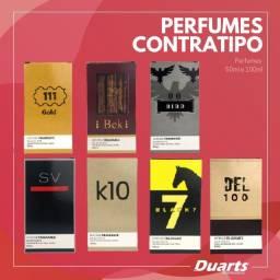 Perfume Contratipo
