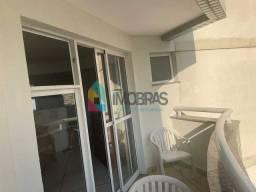 Título do anúncio: Apartamento para alugar com 2 dormitórios em Botafogo, Rio de janeiro cod:CPAP21414