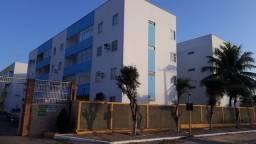 Apartamento em Luís Correa. Promoção! R$ 155.000,00