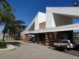 Título do anúncio: Terreno de Condomínio, Village do Lago, Três Lagoas - R$ 150 mil, Cod: 133
