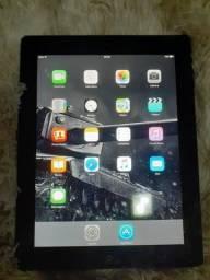Título do anúncio: Ipad 2 - 32 gb - Apple
