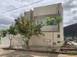 Linda Casa Duplex no Jardim Itapemirim, Financiável