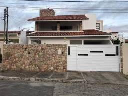 Título do anúncio: Casa à venda na Farolândia