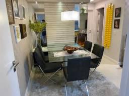 [Vendo] Apartamento no Jardins Porteira Fechada