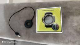 Smartwatch Aolon P1m importado