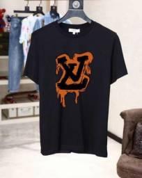 Camisas de luxo