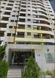 Apartamento à venda com 3 dormitórios em Manaíra, João pessoa cod:PSP474