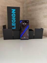 Título do anúncio: lenovo legion phone duel 128gb