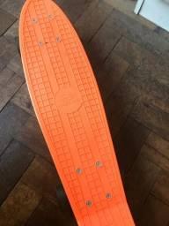 Título do anúncio: Skate cruiser mormaii