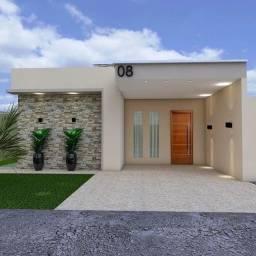 Título do anúncio: -RP- Carta de crédito imobiliário sua oportunidade