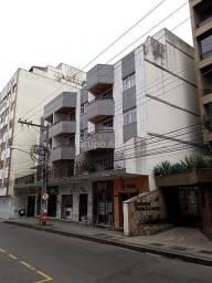 Título do anúncio: Apartamento para alugar com 1 dormitórios em São mateus, Juiz de fora cod:L1018