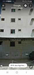 Título do anúncio: Apartamento com 2 quartos em Ceu Azul
