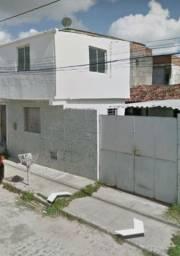 Título do anúncio: Espaço para alugar - Campo Grande (Recife) - PE