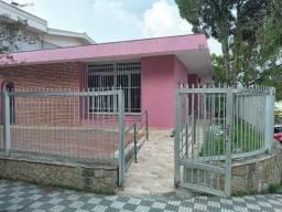 Linda Casa Comercial Para Locação No Jardim Maia Em Guarulhos Com 241,96 m²