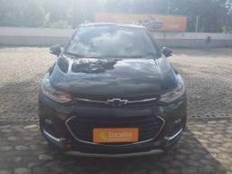 TRACKER 2019/2019 1.4 16V TURBO FLEX MIDNIGHT AUTOMÁTICO