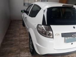 Ford Ka Flex lindo