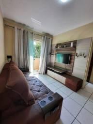 Título do anúncio: Apartamento à venda com 3 dormitórios em Primavera, Congonhas cod:9007